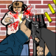 Bullet Overflow - Free  game