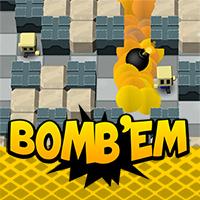 BombEm - Free  game