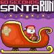 60 Seconds Santa Run - Free  game
