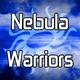 Nebula Warriors