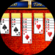 Gypsy Solitaire Game