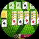 Alternation Solitaire Game
