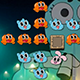 Gumball Switch Game
