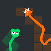 Conquer - Free  game