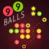 99 Balls - Free  game