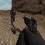 Afghan Survival - Free  game