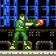 Alien Splatter - Free  game