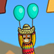 Amigo Pancho 6 - Free  game