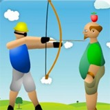 Apple Shooter Mobile - Free  game