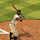 Baseball King Game