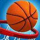 Basketball Stars Game