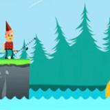Battle Golf Online Game