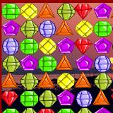 Bejeweled 4 - Free  game