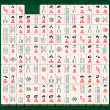 Best Classic Mahjong Connect - Free  game