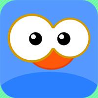 Bird Escape - Free  game