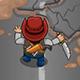 Bloodbath Avenue 2 - Free  game