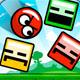 Blosics 3 - Free  game