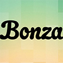 Bonza Word Puzzle Answers