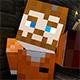 Break 3D Block Style FPS Game