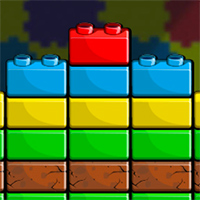 Brick Out - Free  game