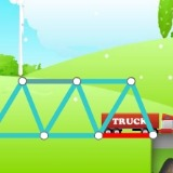 Bridge Builder 2 Game