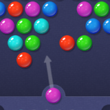 Bubble Shooter HD - Free  game