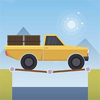 Build a Bridge - Free  game