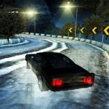 Burnout Drift Hilltop Game