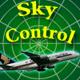 Sky Control Game