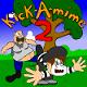 kick-A-mime 2 Game