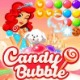 Candy Bubble - Free  game