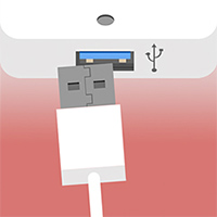 Charge Me - Free  game