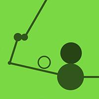 CircloO - Free  game