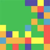 Color Flow - Free  game