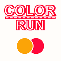 Color Run - Free  game