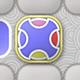 Color Move Game