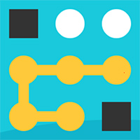 Connect a Way - Free  game