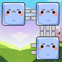 Connect Me - Free  game