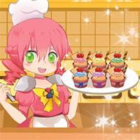 Cooking Super Girls - Free  game