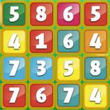 Cool Math Addition Game