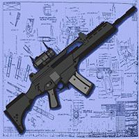 Create a Gun