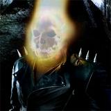 Death Alley Game