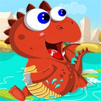 Dino Jump - Free  game
