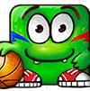 Dino Basketball - Free  game