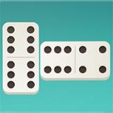 Dominoes - Free  game