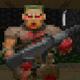 Doom - Free  game