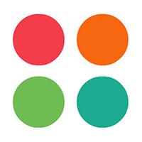 Dots - Free  game