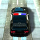 Driving Force 2 - Free  game