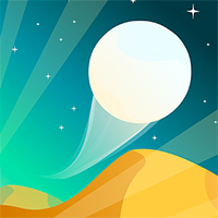 Dune Online Game