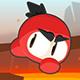 Dynapuff Jump - Free  game